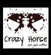 Crazy Horse Cafè