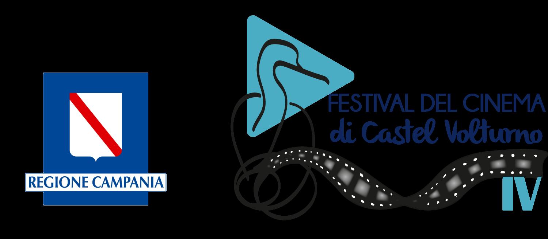 festivaldelcinemadicastelvolturno